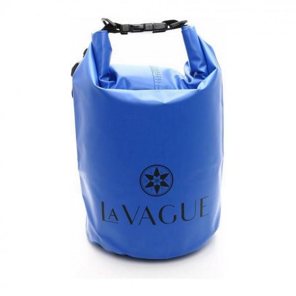 ISAR Wasserfester Packsack 10L