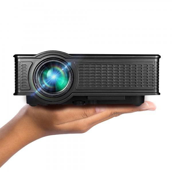 LV-HD151 Vidéoprojecteur LED