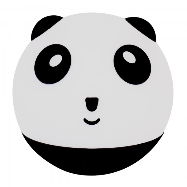 HAPPY PANDA Veilleuse LED